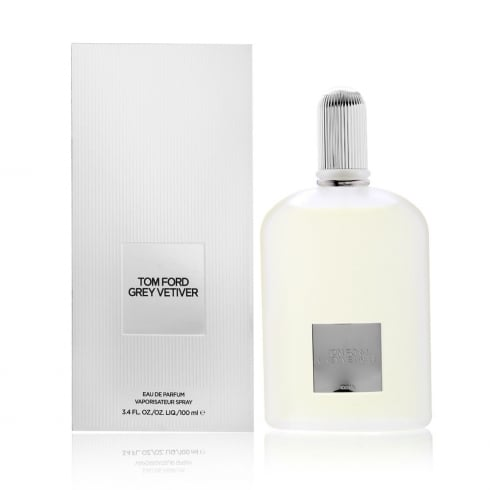 Tom Ford Grey Vetiver EDT 100ml Spray