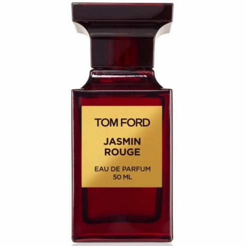 Tom Ford Jasmin Rouge EDP Spray 50ml