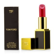 Tom Ford Lip Color Rouge 69 Night Mauve 3G