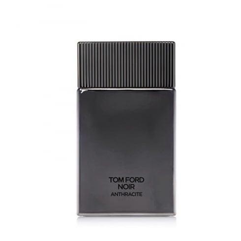 Tom Ford M Noir Anthracite EDP 100ml Spr