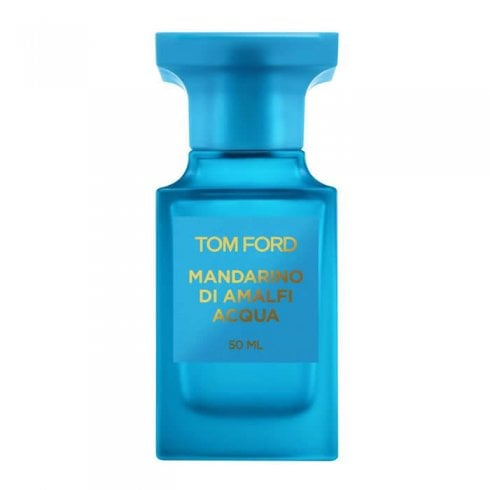 Tom Ford Mandarino Di Amalfi Acqua EDT 50ml Vapo