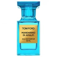 Tom Ford Mandarino di Amalfi EDP 50ml Spray