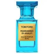 Tom Ford Mandarino di Amalfi EDT 50ml Spray