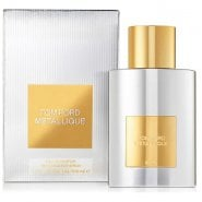 Tom Ford Metallique Eau De Perfume Spray 100ml