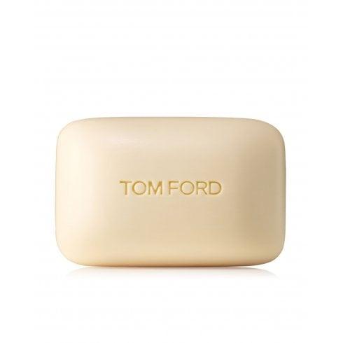 Tom Ford Neroli Portofino Soap 150Gr
