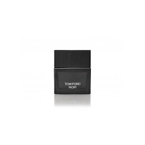 Tom Ford Noir 50ml EDP Spray