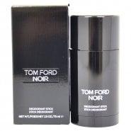 Tom Ford Noir Deodorant Stick 75ml