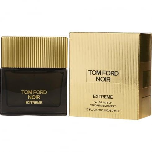 Tom Ford Noir Extreme 100ml EDP Spray