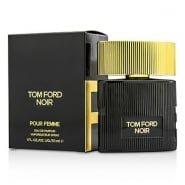Tom Ford Noir Pour Femme EDP 30ml Spray