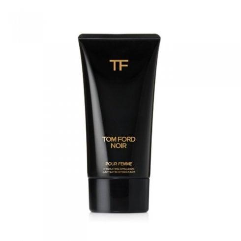 Tom Ford Noir Pour Women B/L 150ml
