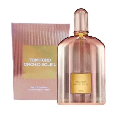 Tom Ford Orchid Soleil EDP 100ml Spray
