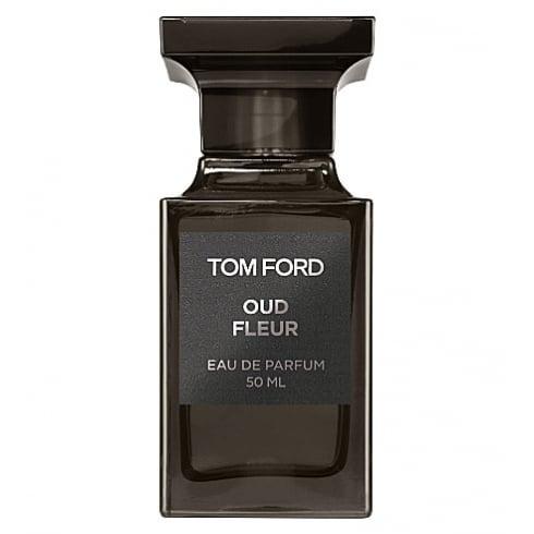 Tom Ford Oud Fleur 50ml EDP Spray