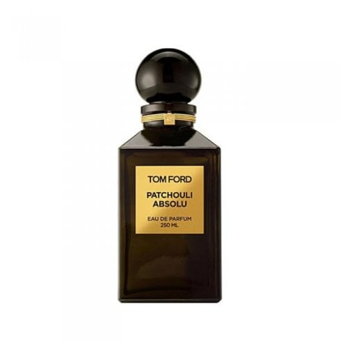 Tom Ford Patchouli Absolu EDP 250ml