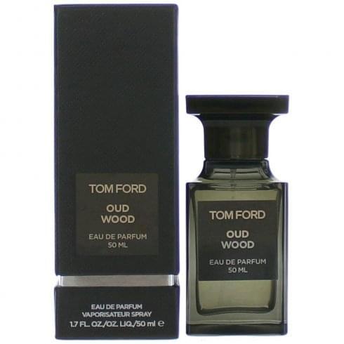 Tom Ford Private Blend Oud Minérale EDP 50ml Spray