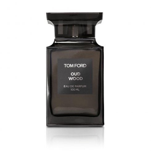 Tom Ford Private Blend Oud Wood Body Lotion 150ml