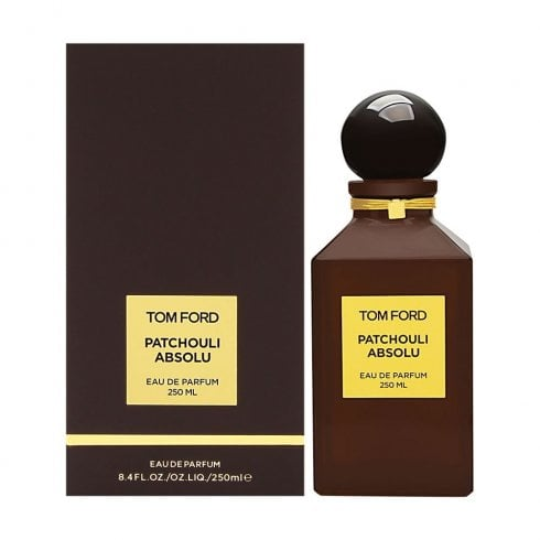 Tom Ford Private Blend Patchouli Absolu EDP 100ml Spray