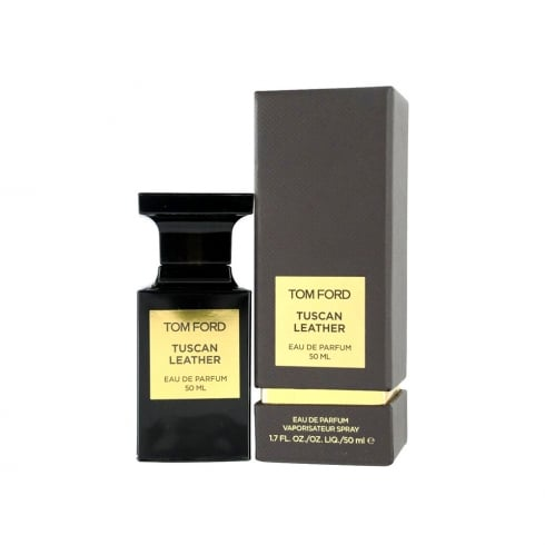 Tom Ford Private Blend Tuscan Leather 100ml EDP Spray