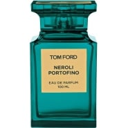 Tom Ford Private Collection Neroli Portofino 100ml EDP Spray