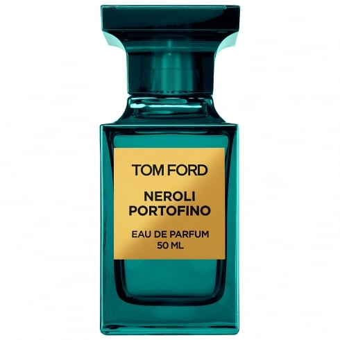 Tom Ford Private Collection Neroli Portofino 50ml EDP Spray