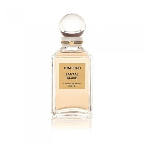 Tom Ford Santal Blush EDP 250ml