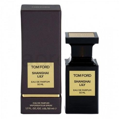Tom Ford Shanghai Lily W EDP 250ml