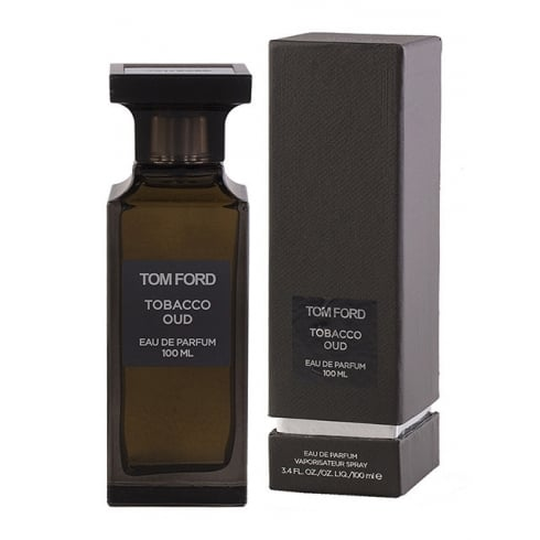 Tom Ford Tobacco Oud 100ml EDP Spray