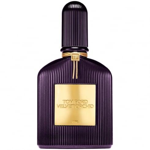 Tom Ford Velvet Orchid 50ml EDP Spray