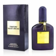 Tom Ford Velvet Orchid EDP 30ml Spray