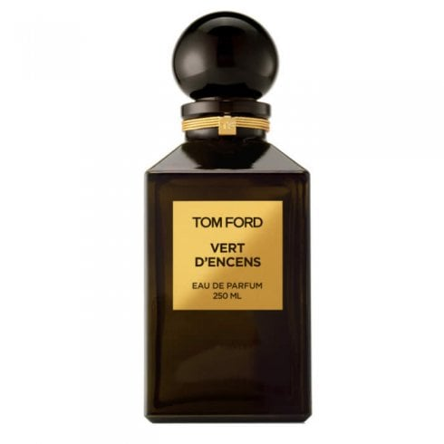 Tom Ford Vert D Encens EDP 250ml