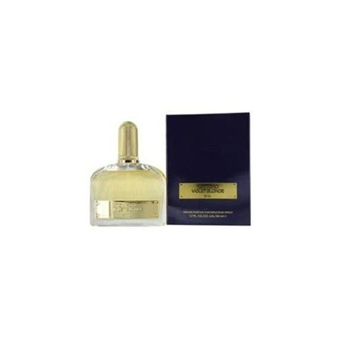 Tom Ford Violet Blonde 50ml EDP Spray