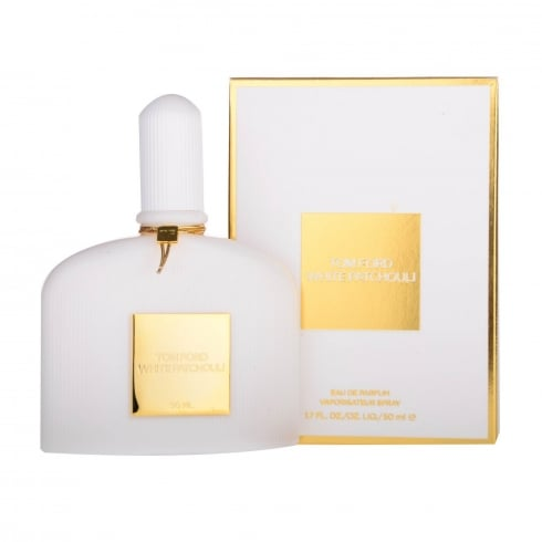 Tom Ford White Patchouli 50ml EDP Spray