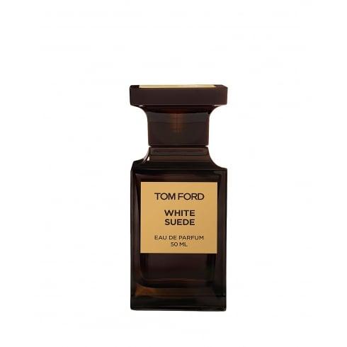 Tom Ford White Suede 50ml EDP Spray