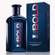 Tommy Hilfiger Bold EDT Spray 50ml