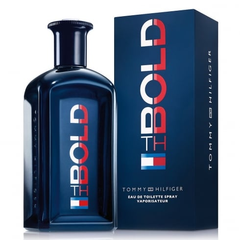 Tommy Hilfiger TH Bold 30ml EDT Spray