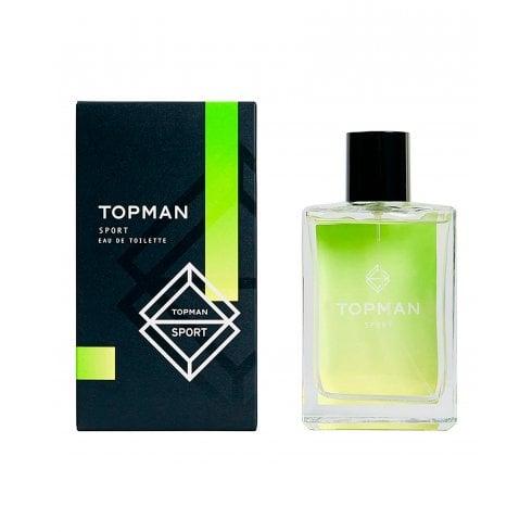 Topman Sport 100ml EDT Spray