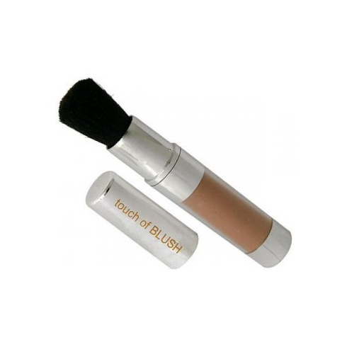 Touch of Cosmetics Touch of Blush 4ml