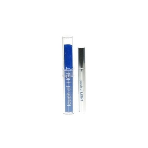 Touch of Cosmetics Touch of Light Concealer 2.5ml