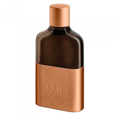 Tous 1920 The Origin EDP 60ml Vapo