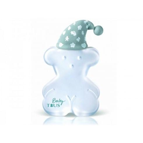 Tous Baby Tous EDT Spray 100ml