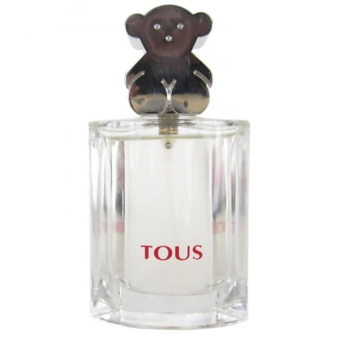 Tous EDT Spray 30ml