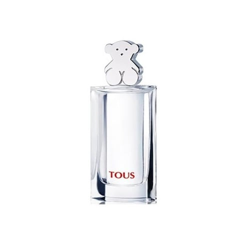 Tous EDT Spray 50ml