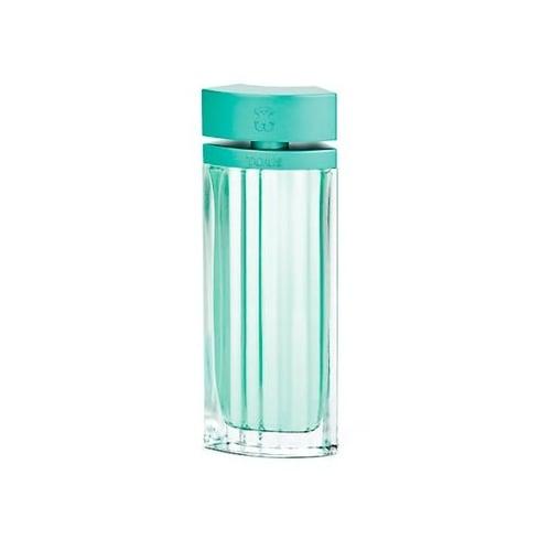 Tous L'eau EDT Spray 50ml
