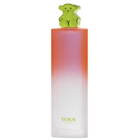 Tous Neoncandy EDT Spray 50ml