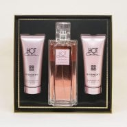 Tous Women Set EDT 90ml+B/L100+S/G100ml - Set