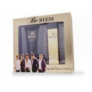 TOWIE Be Reem 100ml EDT Spray / 100ml Shower Gel