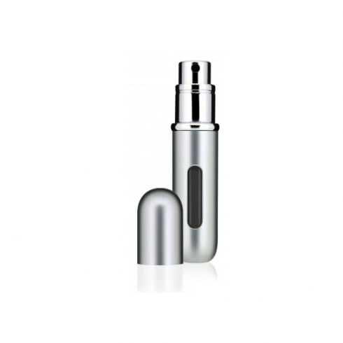 Travalo Classic Hd Silver 4ml