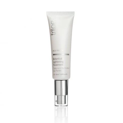 Trilogy Age-Proof Botanical Lightening Treatment 50ml