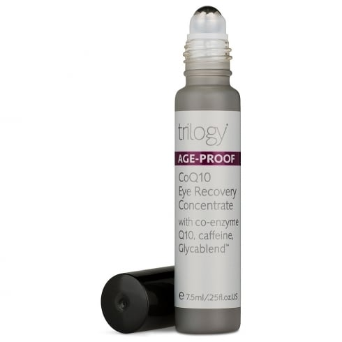 Trilogy Age-Proof Coq10 Eye Recovery Concentrate 7.5ml