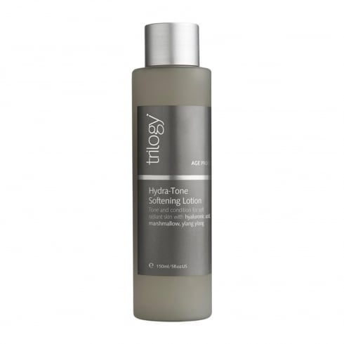 Trilogy Age-Proof Hydra-Tone Softening Lotion 150ml