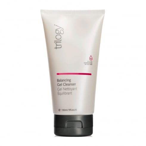 Trilogy Refresh & Shine Shampoo 250ml